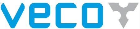 Veco logo small.jpg