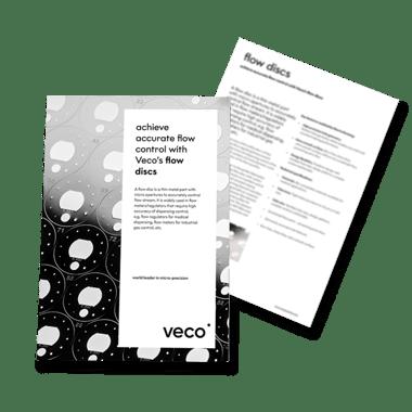 Veco-mockup-flow-discs