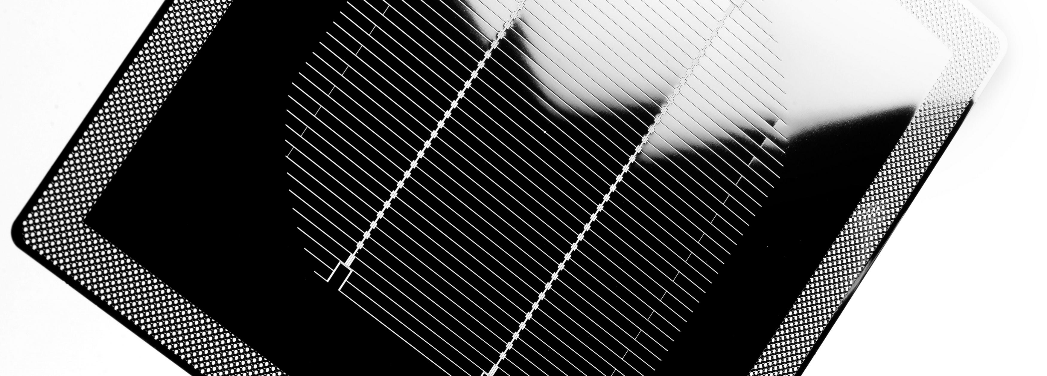 Electroforming_Solar_Cell_Stencil