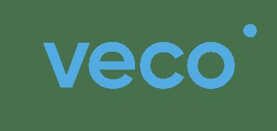 Veco-logo-veco_blue-rgb-2400-1