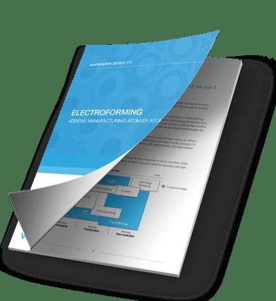 Whitepaper-Electroforming-mockup_new-1.png