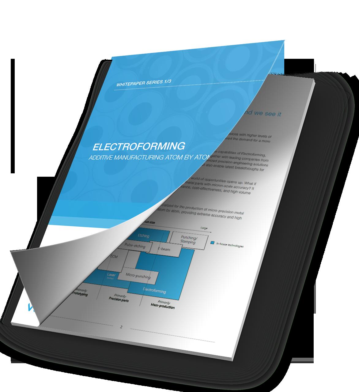 Whitepaper-Electroforming-mockup_new.png
