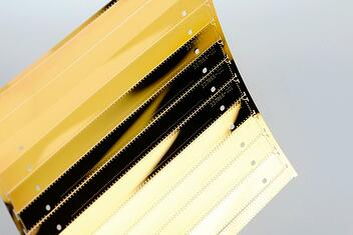 inkjet-nozzle-plate-750x501.jpg