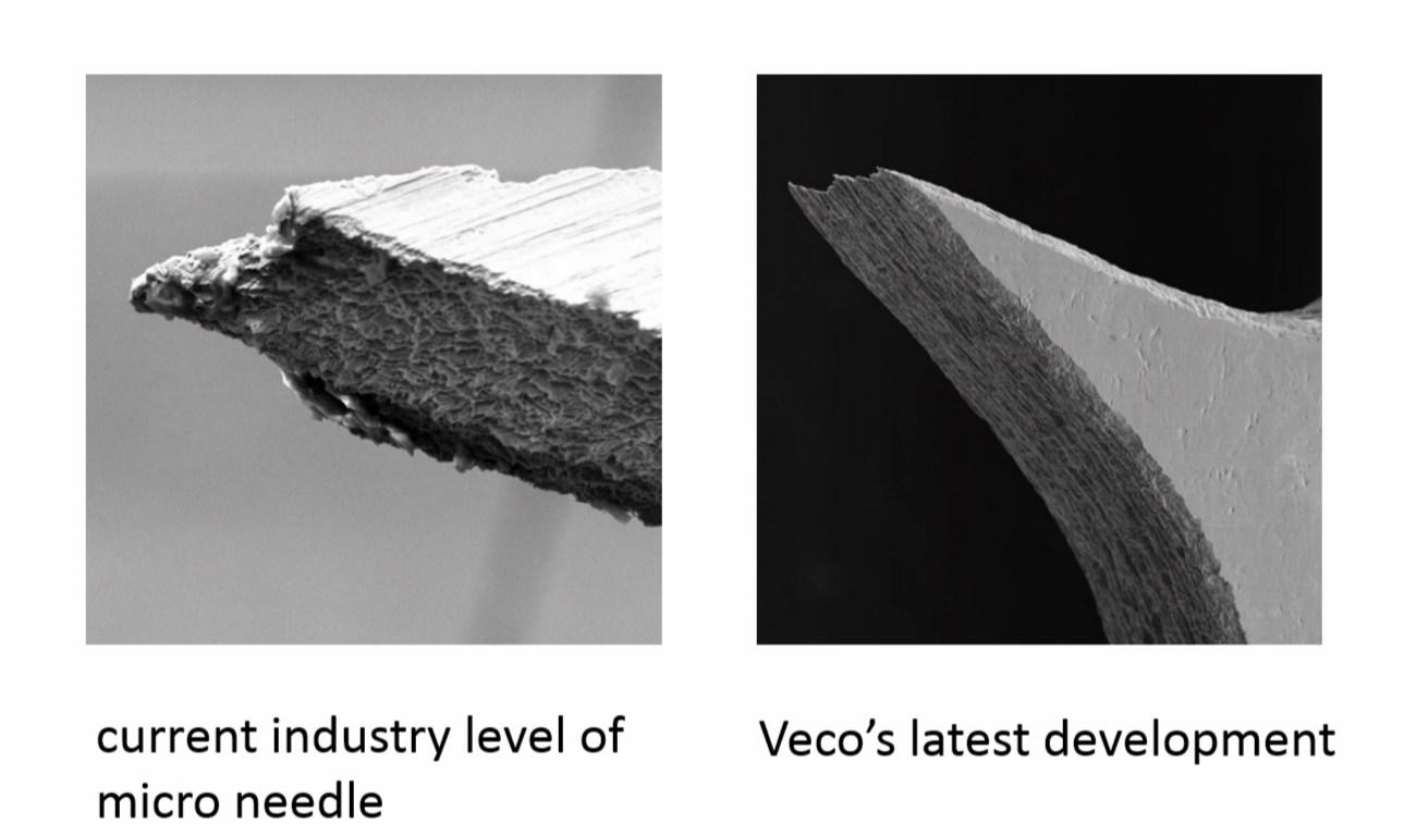 micro-needling_Veco.jpg
